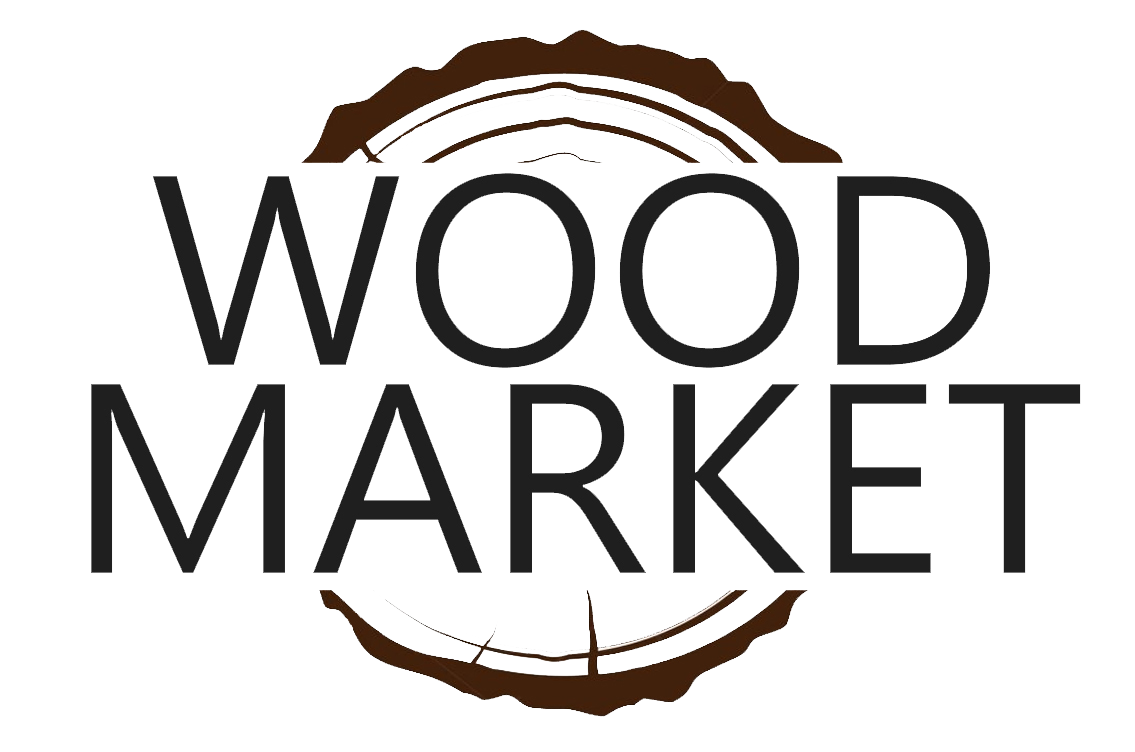Wood Market Краснодар